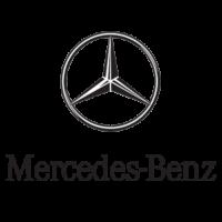 Mercedes Kunde von Wethje