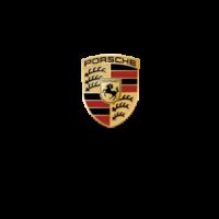 Porsche Kunde von Wethje