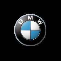 BMW Kunde Wethje