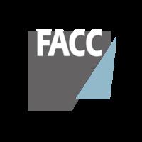 FACC Kunde von Wethje