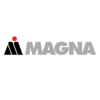 Magna Kunde von Wethje