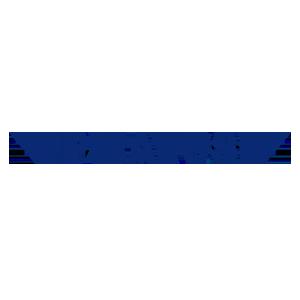 Pilatus Kunde von Wethje