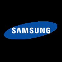 Samsung Kunde von Wethje