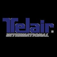 Telair Kunde von Wethje