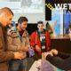 """""""Sprungbrett into work"""" mit der Wethje GmbH"""