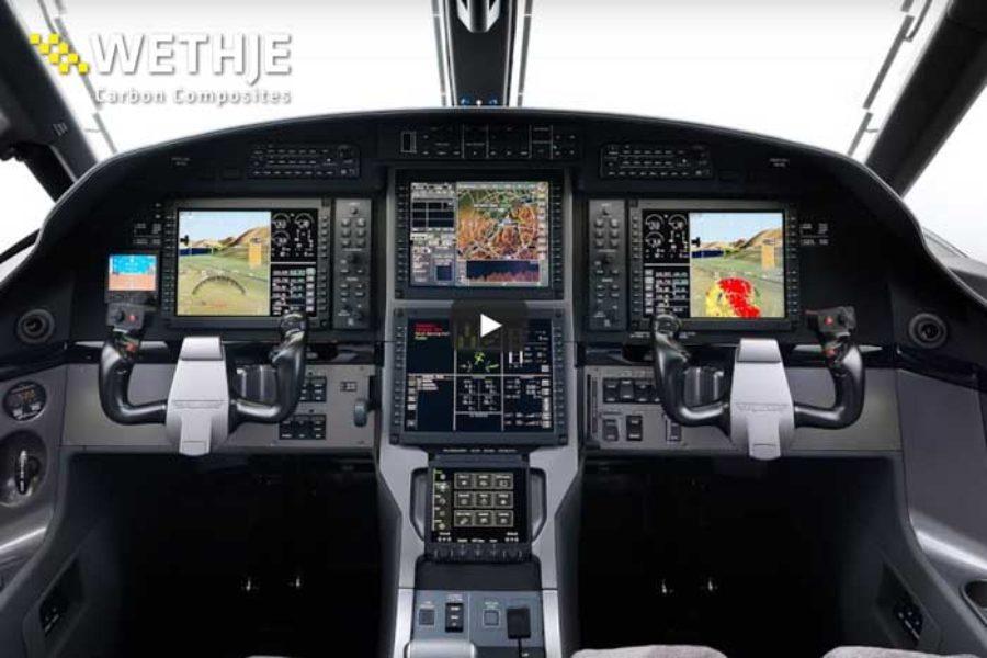 Pilatus Aircraft Ltd. – Die beste Zeit für das beste Flugzeug