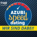 IHK-Azubi-Speed-Dating Logo
