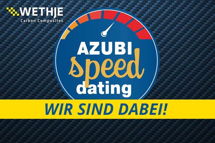 IHK-Azubi-Speed-Dating – wir sind mit dabei!