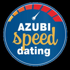IHK-Azubi-Speed-Dating Logo