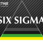Six Sigma bei der Wethje GmbH